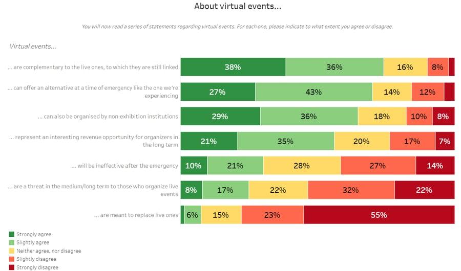 VIRTUAL EVENTS_3